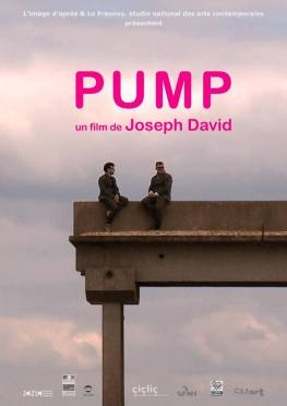 pump-le-film-joseph-david-affiche