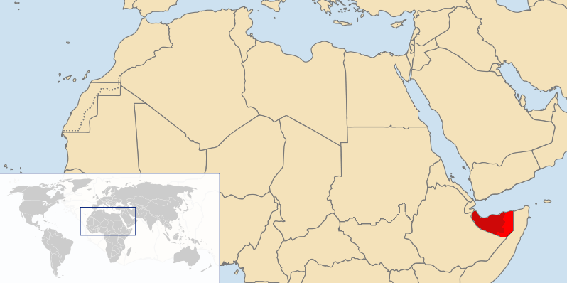 LocationSomaliland3